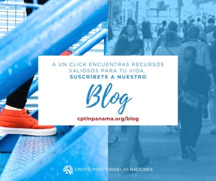 Blog cptln panama